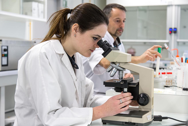 bordeaux-sciences-agro-recherche-doctorante