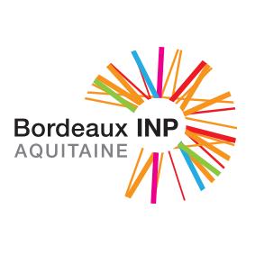 Logo-INP