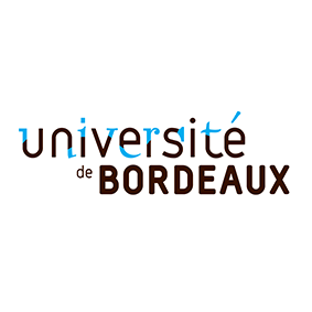 Logo-universite-bordeaux