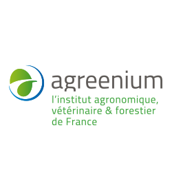 logo-agreenium