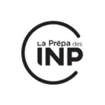 LOGO-prepa-INP