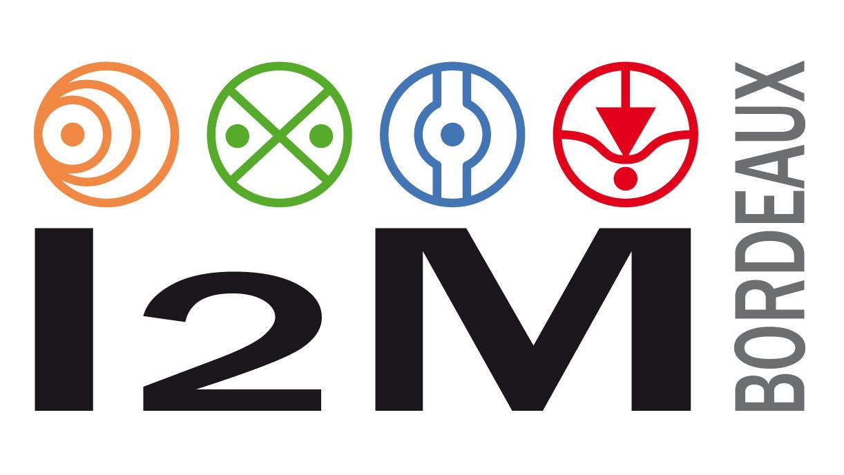 Logo-I2M_0