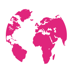 Logos-partenaires-internationaux-252x250