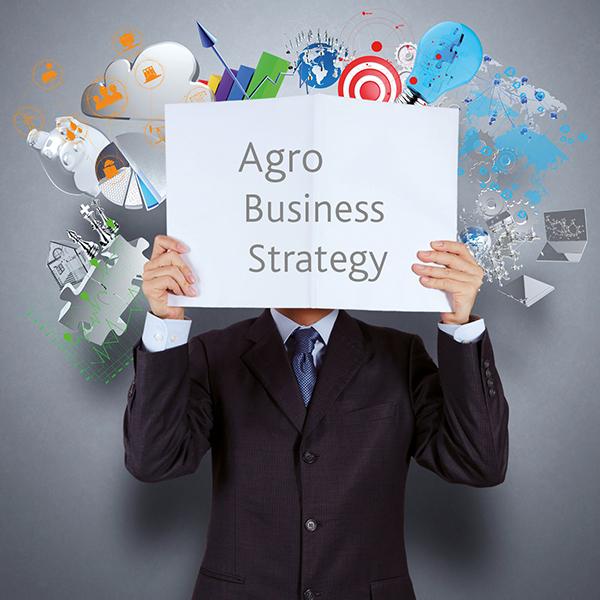 Management des entreprises agricoles