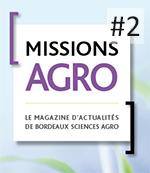 Mission_Agro__2