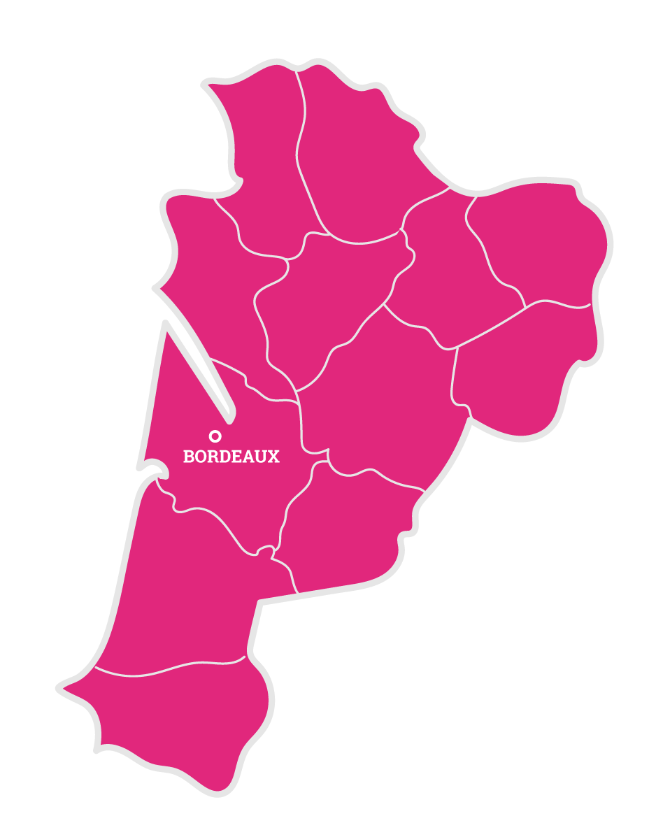 carte-region-2