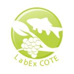 labex-cote