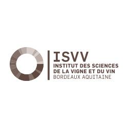 logo-ISVV-252x250