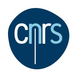 logo-cnrs-252x250
