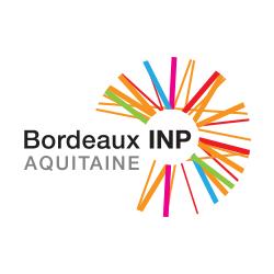 logo-inp-bdx-252x250