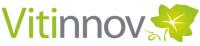 logo-vitinov