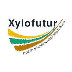 logo-xylofutur-252x250