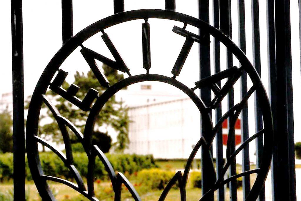 portail-enita