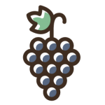 viticulture-oeno