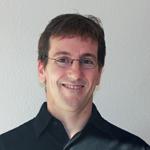 Gregory Gambetta