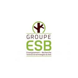 Logo-ESB-250x250