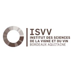 Logo-ISVV-250x250