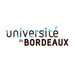 Logo-UNIVBDX-250x250