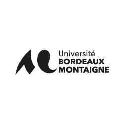 Logo-montaigne