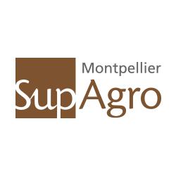 Logo-supagro-250x250