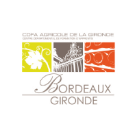 logo-CFAAGIRONDE
