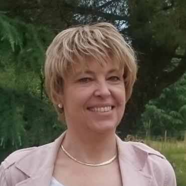 Catherine Bennetau-Pelissero