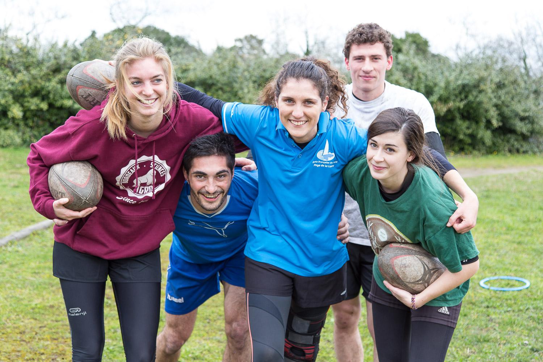 bordeaux-sciences-agro-sport-rugby