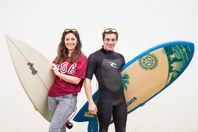 bordeaux-sciences-agro-sport-surf