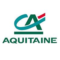 logo-ca-aquitaine