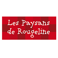 logo-rougeline