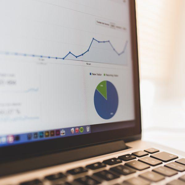 Statistiques et logiciel R