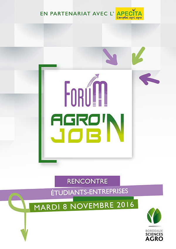 Agro-n-job-vignette-16