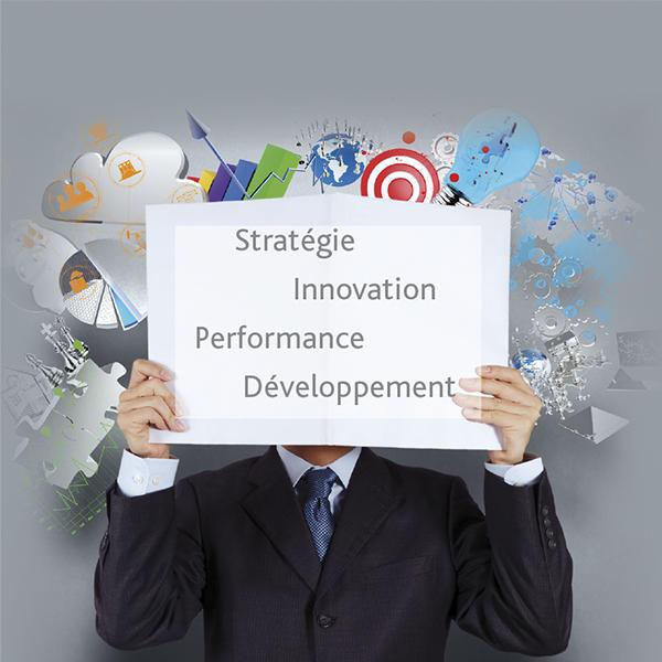 Stratégie, entrepreneuriat, management des entreprises agricoles