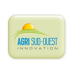 logo-agri-sud-ouest-252x250