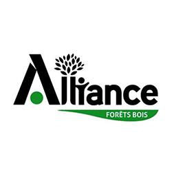 logo-alliance-bf-250x250