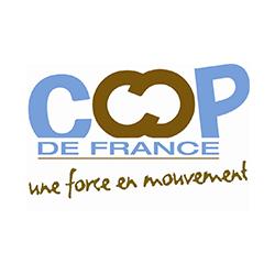 logo-coop-de-france-252x250