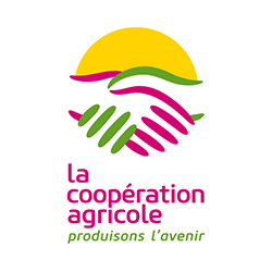 logo-coopagricole-252x250