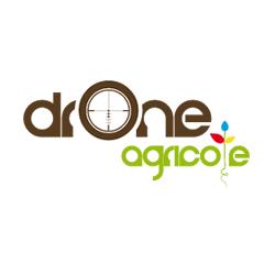logo-drone-agricole-250x250