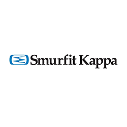 logo-foret-smufkit-kappa-252x250
