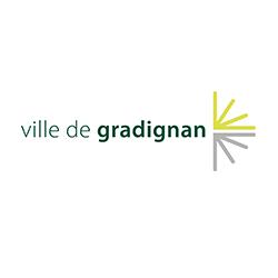 logo-gradignan-252x250