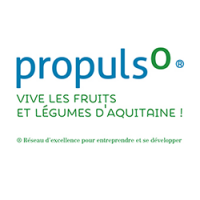 logo-prod-propulso-250x250