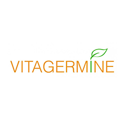 logo-prod-vitagermine-250x250