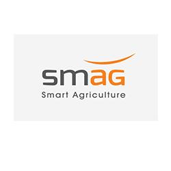logo-tic-smag-250x250
