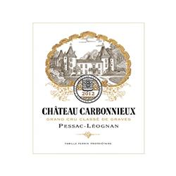 logo-viti-carbonnieux-250x250