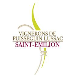 logo-viti-saint-emilion250x250