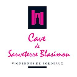 logo-viti-sauterne-blasimon250x250
