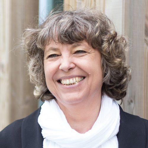 BENNETAU-PELISSERO Catherine