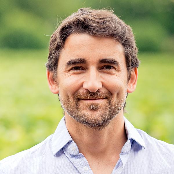 Challenge ROSE – Jean-Pierre Da Costa au Salon de l'Agriculture