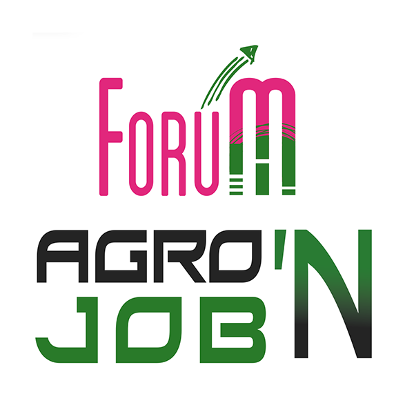 Inscription Forum Entreprises 2020