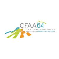 logo-cfaa64